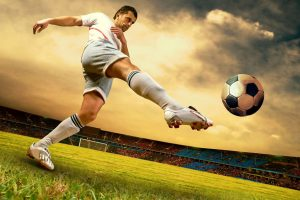 Read the betting tips