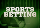 football betting rules
