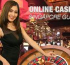 Best Casinos In Singapore