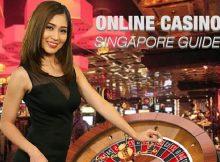 Best Casinos In Singapore