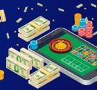 casino myths of 2021